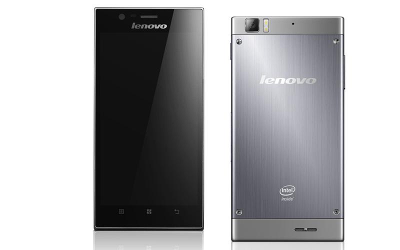 Lenovo K900 cimkep
