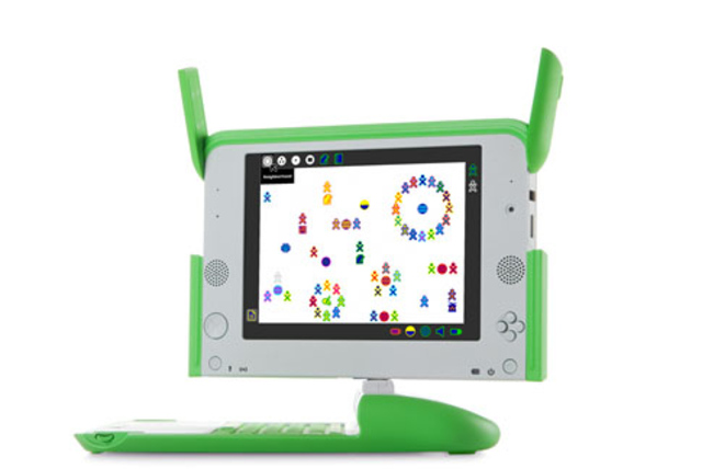 OLPC_large_verge_medium_landscape