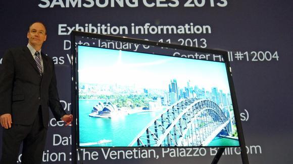SamsungUHDTV-CES2013_5-580-75