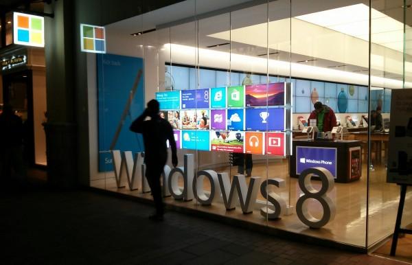 Windows-8-Microsoft-Store-600x386
