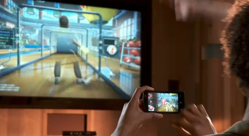 Windows-Phone-and-Kinect-for-XBox-360