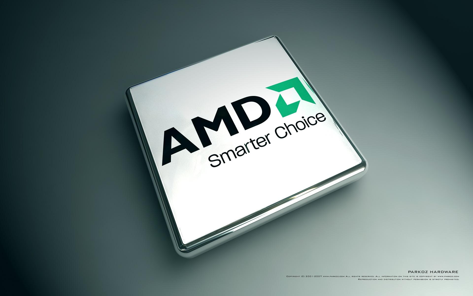 amd-1920x1200