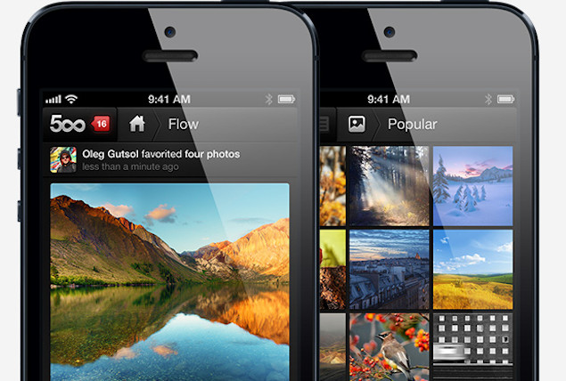 apple-removes-500px-app-store-nude-photo-0