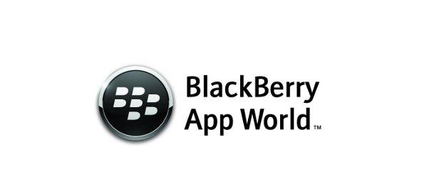 bb-app-world-2p7