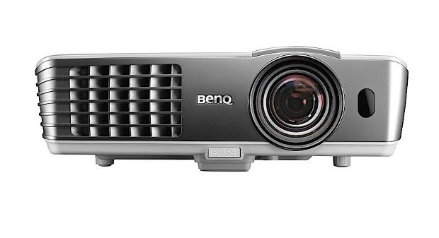 benq_1080p_3d