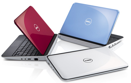 dell-mini-netbooks