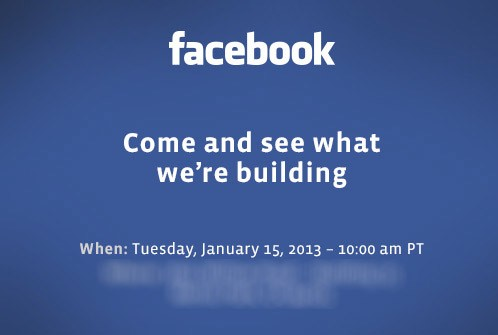 fb-jan-2013-invite