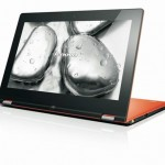 lenovo-ideapad-yoga-11s-620-wide