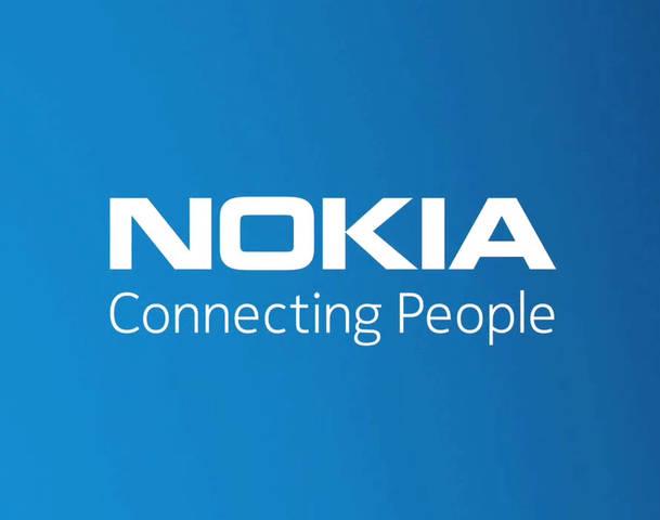 96030143-nokia-logo