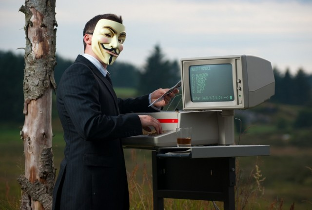 Anonymous-federal-reserve-640x430