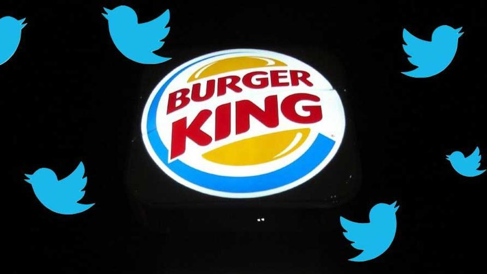 Burger-King-Twitter-Hacked
