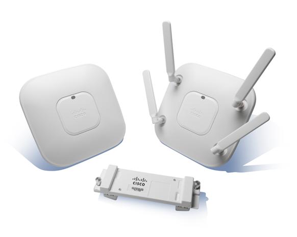 Cisco Aironet 3600 Series_01