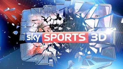Sky_Sports_3D