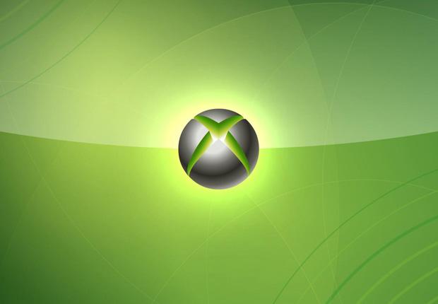 Xbox-720-Durango
