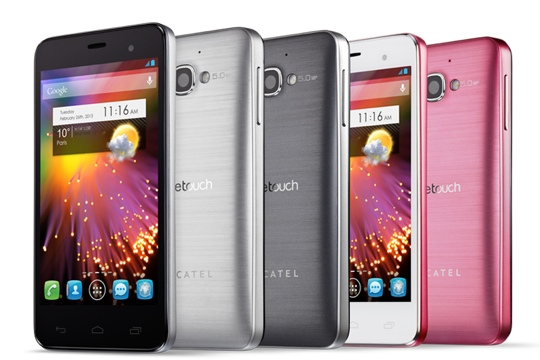 alcatel-one-touch-star