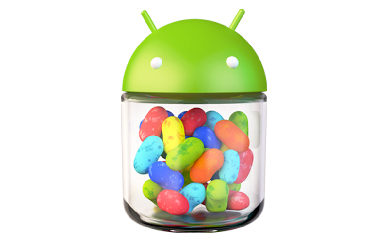 android 4_2 jelly bean