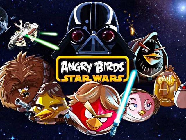 e1a541eb2afaf5 angry-birds-star-wars-release-date-announced ...
