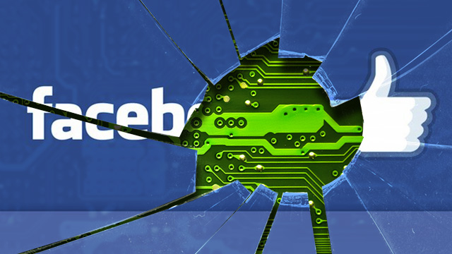 facebook-shatter