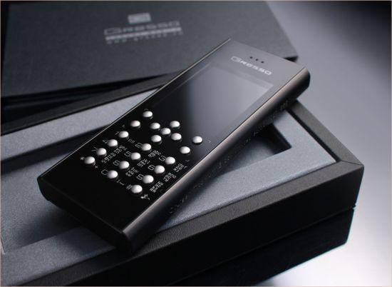 gresso_cruiser_titanium_black_ibvor