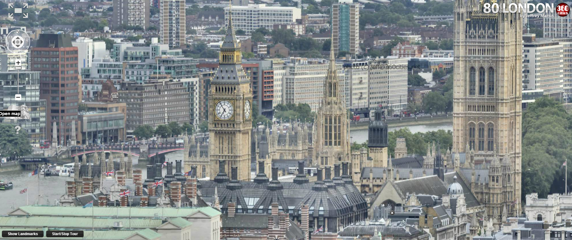 london gigapixel2