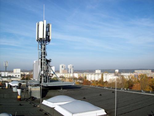 lte-antenne-halle-bild-o2-12148