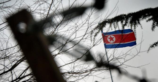 northkorea_afp