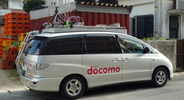 ntt-docomo-10gbps-mobile_620x340