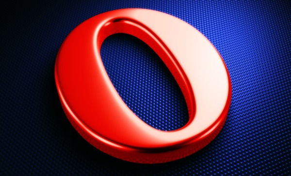 opera-ice-web-browser-webkit-based-gesture-browser-android-ios