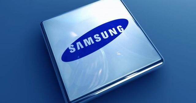 Végre fémet is használ a Samsung