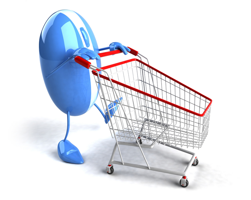 tips-for-safe-online-shopping