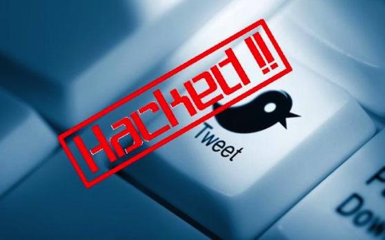 twitter-hack