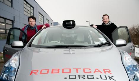 16423_Robot_electric_car_66