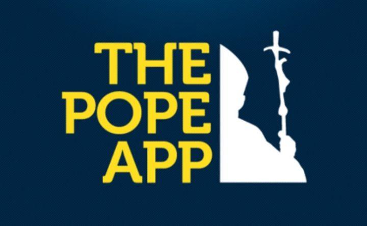 2505387_the-pope-app