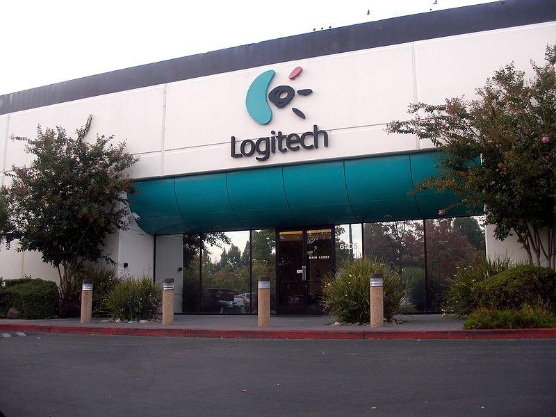 800px-Logitech_headquarters_1