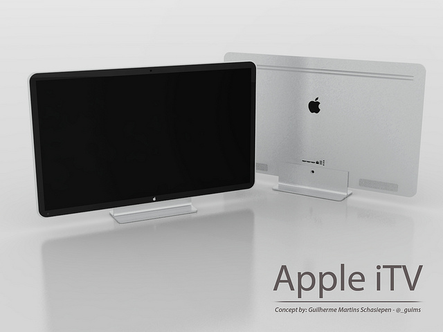 Apple-iTV-Concept-Design-5