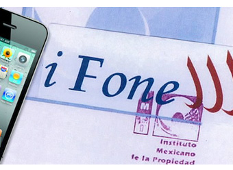 Apple-loses-iPhone-name-battle-against-iFone-in-Mexico-Macworld-Australia