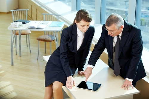 Customized-apps-provide-for-improved-tablet-use-in-business_16000844_800728899_0_0_7078493_500