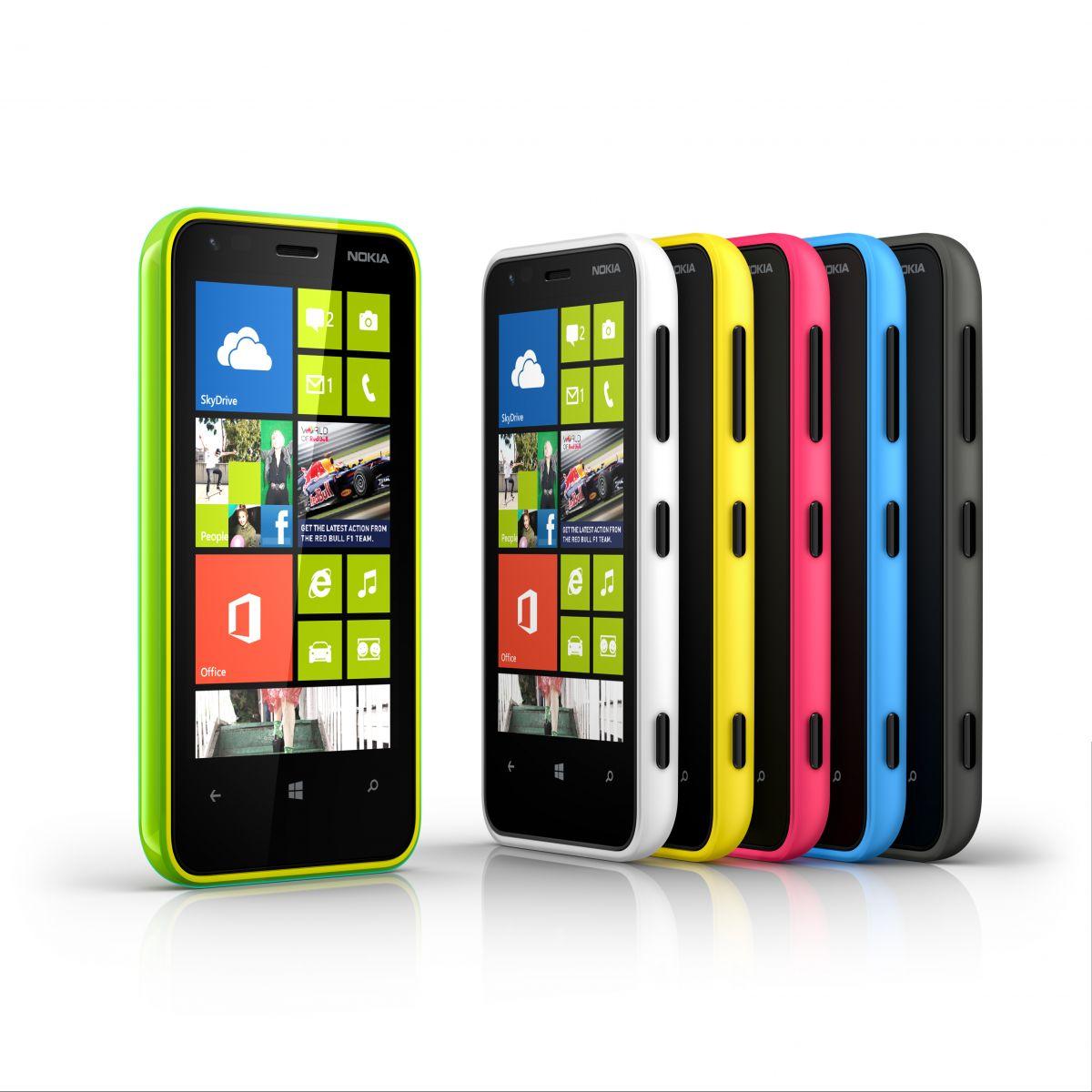 Nokia_lumia_620_02