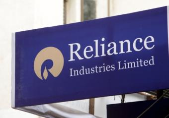 Reliance-Industries1112