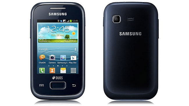 Samsung-Galaxy-Y-Plus