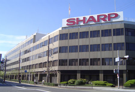 Sharp_HQ