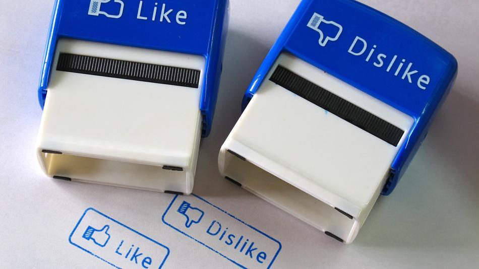 facebook-like-dislike