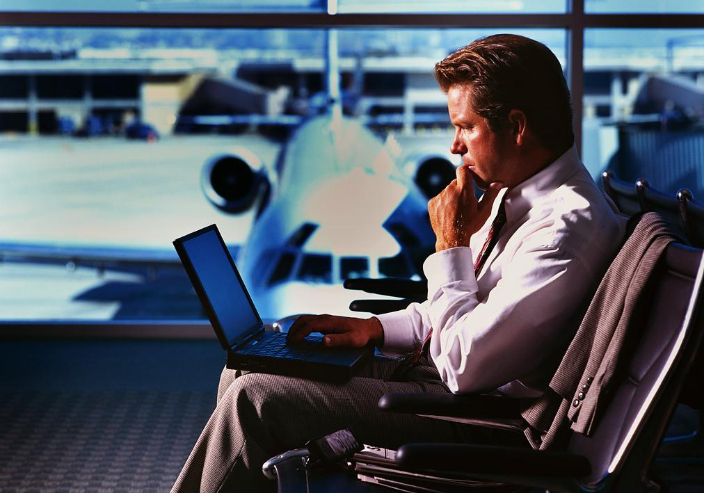 how-to-get-free-wifi-in-airports