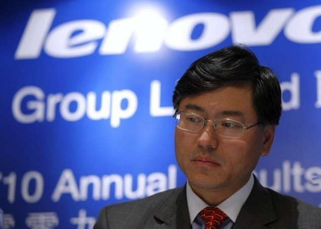 lenovo-possible-blackberry-buyout-0