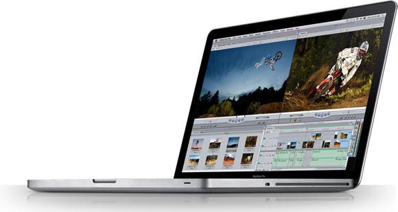 macbook-pro-15-notebook