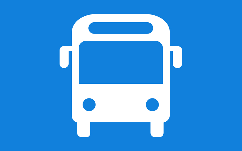 nokia transport logo