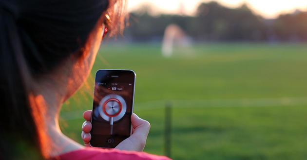 ran-630-cardiio-iphone-app-pr-630w
