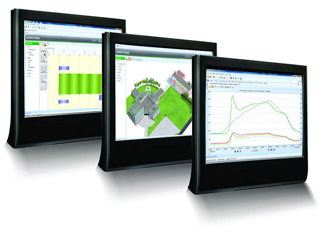 smartstruxure_screen