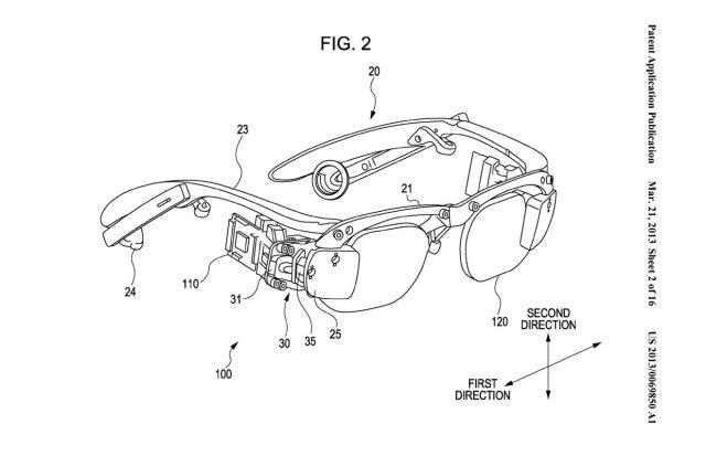 sony-head-mounted-display-apparatus