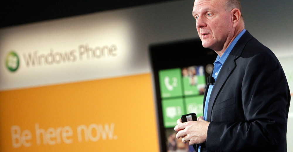 steve-ballmer-windows-phone